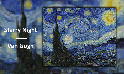 starry-night.png