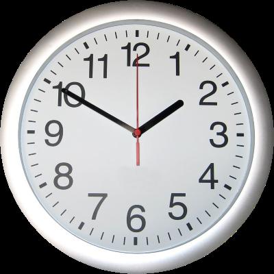 clock-before.png