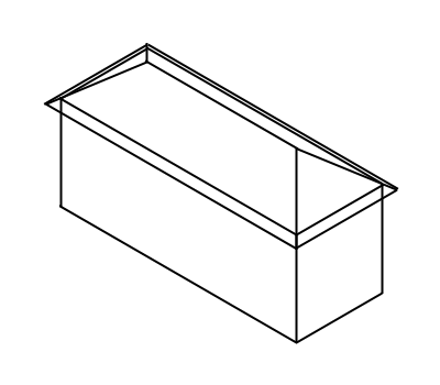 roof-edges.png