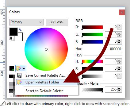 palette-folder.png