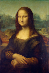 mona-0.png