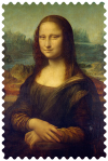 mona-1.png