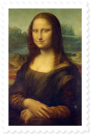mona-2.png