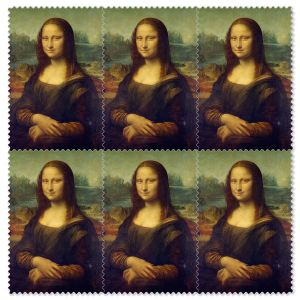 mona-3.png
