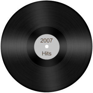 vinyl-old.png